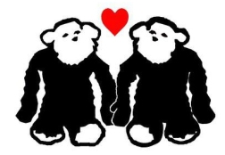 Love Monkeys